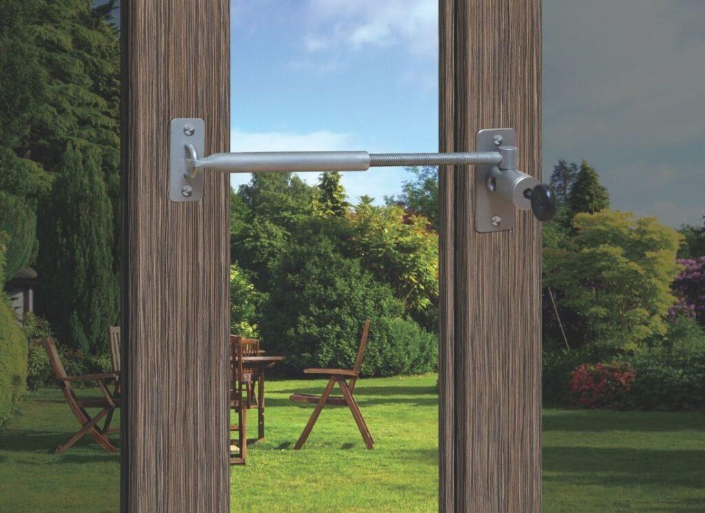 added-home-security-door-latch